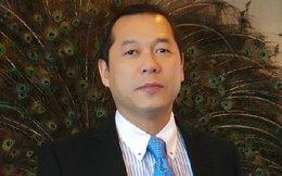 ĐHCĐ bất thường của Nam A Bank: Chủ tịch HĐQT Nguyễn Quốc Toàn sẽ từ nhiệm