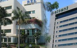REE tiếp tục nâng tỷ lệ sở hữu tại thủy điện Thác Bà lên hơn 60%
