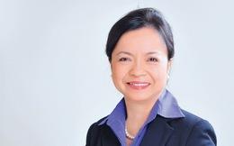 Bà Mai Thanh đăng ký mua thêm lượng cổ phiếu REE trị giá 180 tỷ đồng