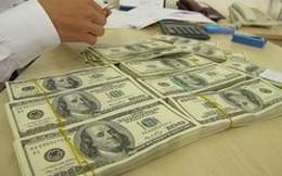 Cá nhân chỉ đầu tư gián tiếp ra nước ngoài dưới hình thức thưởng cổ phiếu