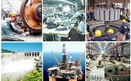 DNNN phải báo cáo tình hình sản xuất kinh doanh