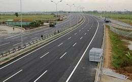 Xây đường nối Vùng kinh tế biển Nam Định với cao tốc Cầu Giẽ Ninh Bình