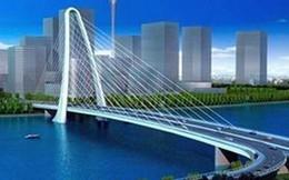 Phương thức thanh toán Hợp đồng BT xây dựng cầu Thủ Thiêm 2