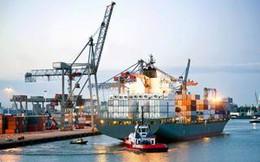 Đề xuất quy định quản lý phụ phí vận tải biển