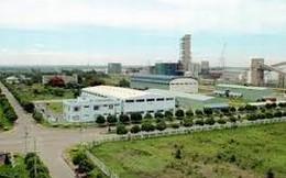 Rà soát, quy hoạch cụm công nghiệp tại 3 tỉnh Quảng Ninh, Hà Tĩnh và Yên Bái