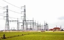Gần 273 triệu USD phát triển lưới điện Hà Nội và TP Hồ Chí Minh