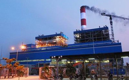 Quy định về các dự án PPP ngành Công Thương