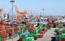 Phê duyệt Đề án quản lý nhập khẩu