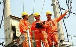 Hoàn thiện Đề án điều chỉnh Quy hoạch điện VII
