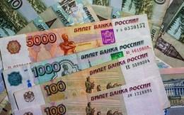 Thiệt hại và lợi ích từ chính sách thả nổi đồng ruble của Nga