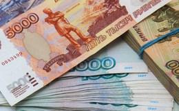 Nghịch lý từ một quỹ đầu tư vào Nga