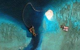 Quốc hội Mỹ sẽ điều trần về biển Đông