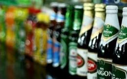 Bia Sài Gòn có bị hồi tố 3.500 tỷ đồng tiền thuế?