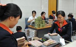 7 tháng, Sacombank đã có 19 gói tín dụng ưu đãi tới gần 55.000 tỷ đồng