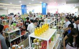 Xuất khẩu tại chỗ: Cơ hội cho doanh nghiệp nhỏ