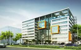 Doanh thu quý 1/2015 của SAM tăng vọt nhờ mảng bất động sản, LNST đạt 8 tỷ đồng