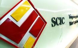 """SCIC đã """"rót"""" vốn vào những án nào?"""