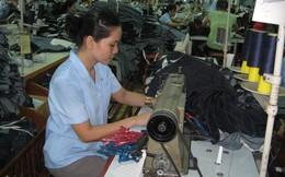 May Sài Gòn ước đạt 950 tỷ doanh thu sau 8 tháng đầu năm