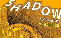 """Sự trỗi dậy của các ngân hàng """"đen"""" tại Mỹ"""