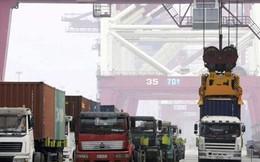 Trung Quốc phạt 7 công ty vận tải biển nước ngoài vì thao túng giá