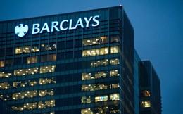 Ngân hàng Barclays sẽ cắt giảm 30.000 việc làm