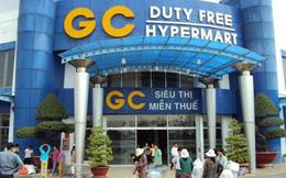90% siêu thị miễn thuế ở Mộc Bài đã đóng cửa