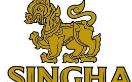 Singha chỉ đầu tư vào mảng bia của Masan 50 triệu USD