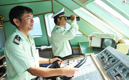 Superdong – Kiên Giang (SKG): Năm 2014 EPS đạt 5.768 đồng