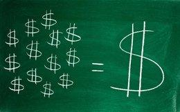 Hoạt động tăng vốn: Không phải ai cũng có nhu cầu