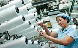 [Hàng hóa nổi bật ngày 09/03]: Kiến nghị điều tra chống bán phá giá sợi Filament