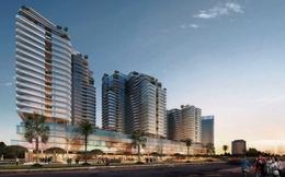Ocean Group có thể lãi nghìn tỷ từ chuyển nhượng dự án StarCity Centre
