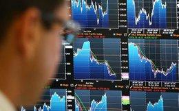 Cổ phiếu đáng chú ý ngày 16/7: BIC- CII đảo chiều sau phiên giảm mạnh, HPG giao dịch tích cực với lợi nhuận được hé lộ