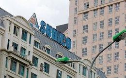"""SJS: """"Quên"""" công bố thông tin thoái vốn khỏi công ty liên kết"""