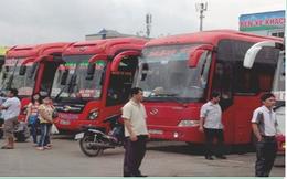 Bến xe Hà Nội đưa 9,5 triệu cổ phiếu lên sàn UPCoM
