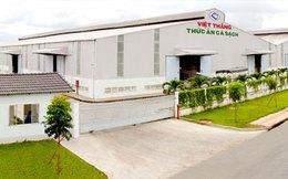Thức ăn chăn nuôi Việt Thắng (VTF) thành lập 2 công ty con với tổng vốn điều lệ 250 tỷ đồng