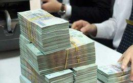 Nợ công phải được tính theo quy định của pháp luật