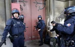 Xác định danh tính tất cả 129 nạn nhân vụ khủng bố Paris