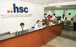 HSC: Danh sách ngành kinh doanh có điều kiện chưa thể hoàn thiện trước quý II/2016