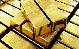 Điều gì đằng sau sự sụt giảm giá dầu, vàng và đồng?