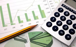 STC lãi 13,5 tỷ đồng năm 2014, vượt kế hoạch lợi nhuận năm