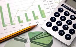 Chứng khoán Tân Việt lỗ quý 4, dư tiền cuối năm 2014 đạt 280 tỷ