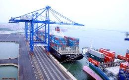 Chủ tịch Tôn Hoa Sen: Bất cập về cầu cảng khiến DN phải trả chi phí logistics cao gấp 3 lần