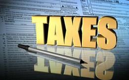 Không nên mở rộng phạm vi miễn, giảm thuế TNCN