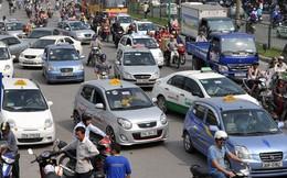 Thông tin hàng hóa nổi bật ngày 29/01: Cước taxi giảm giá