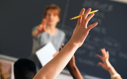 Phương pháp giảng dạy kinh tế học: Đi tìm con đường mới