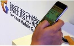 Trung Quốc sẽ trở thành Thung lũng Silicon mới của thế giới?