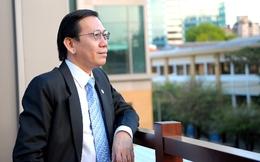 TS Lê Chí Hiếu: Khởi đầu tốt cho bất động sản 2015