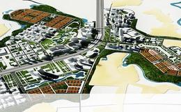Dự án nghìn tỷ của Nam Cường làm bãi trồng chuối