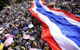 Thái Lan xem xét tham gia đàm phán gia nhập Hiệp định TPP