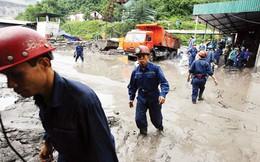 Than Mông Dương (MDC): Quý 3/2015 báo lỗ đột biến 118 tỷ đồng